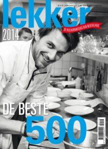 Cover-Lekker-2014